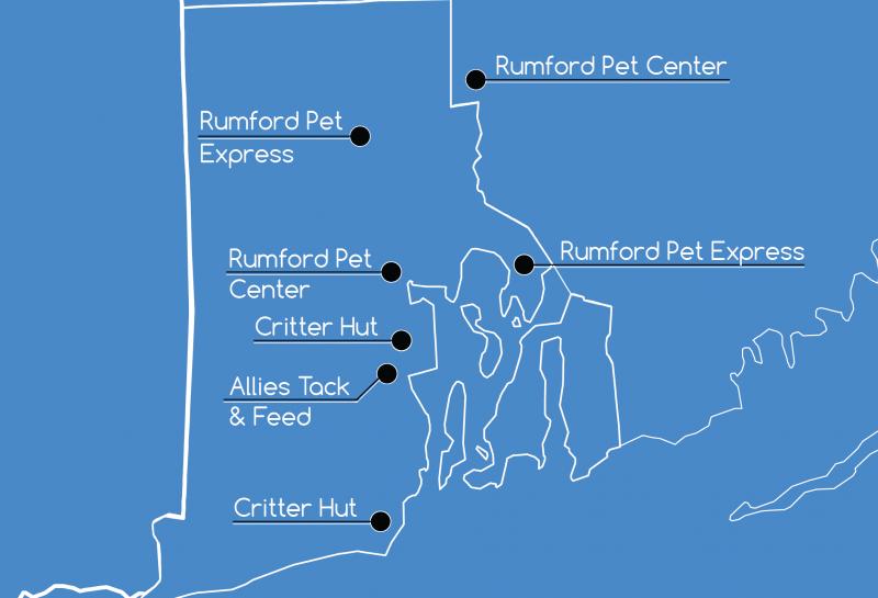 RI map-03